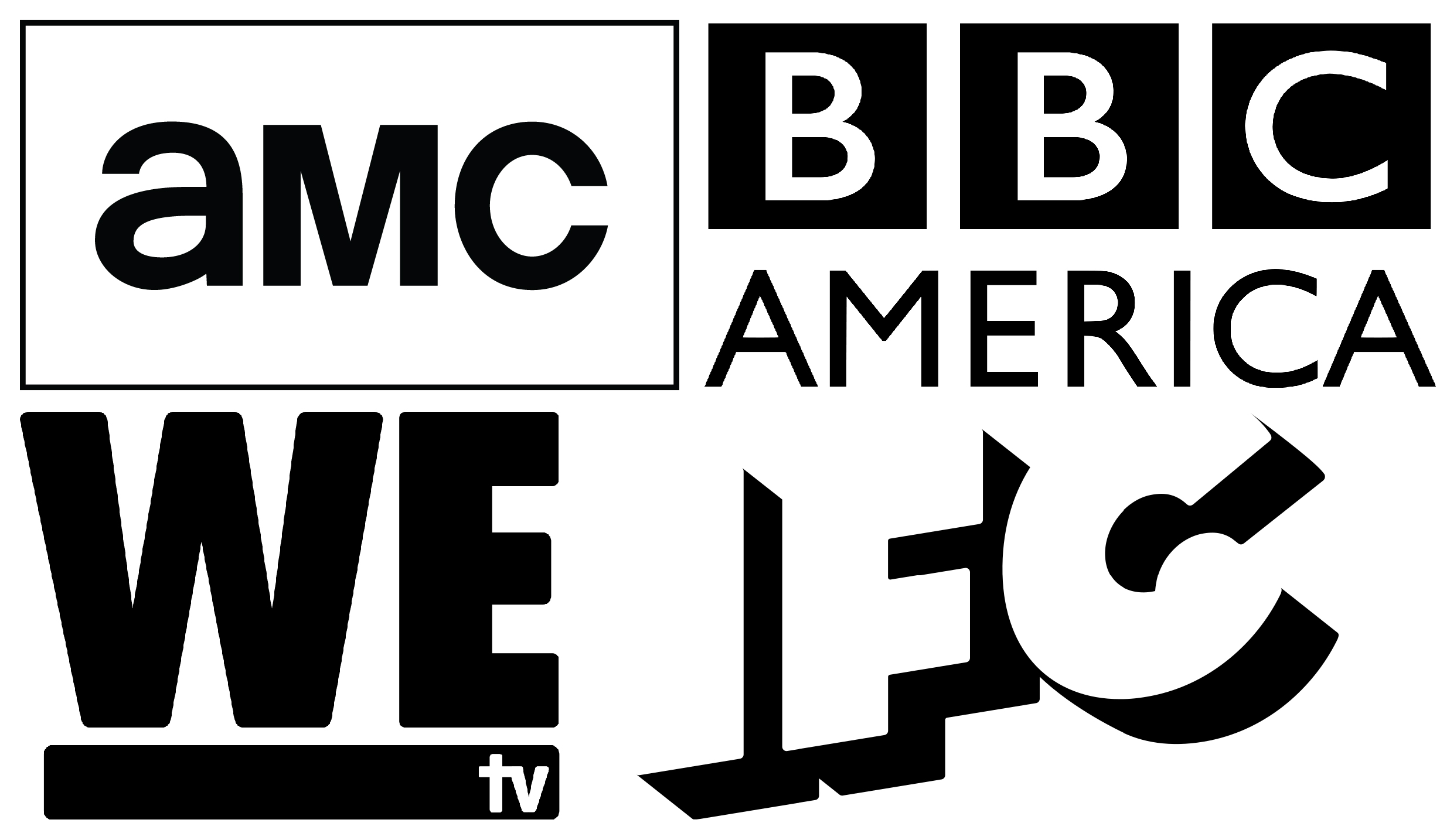 DirectLink Statement Regarding AMC Networks Negotiations
