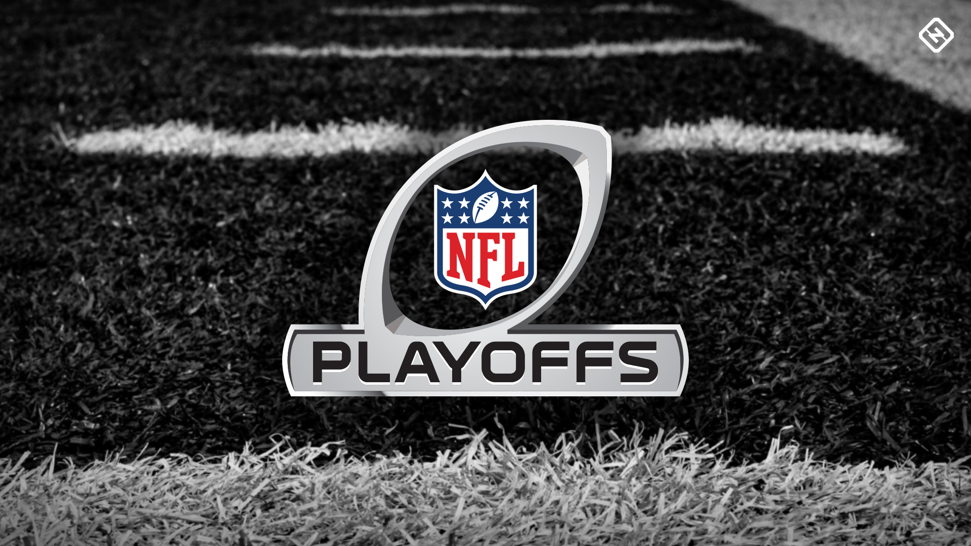 EZVideo Tip: Catch all the NFL playoff action with Replay TV and DVR!
