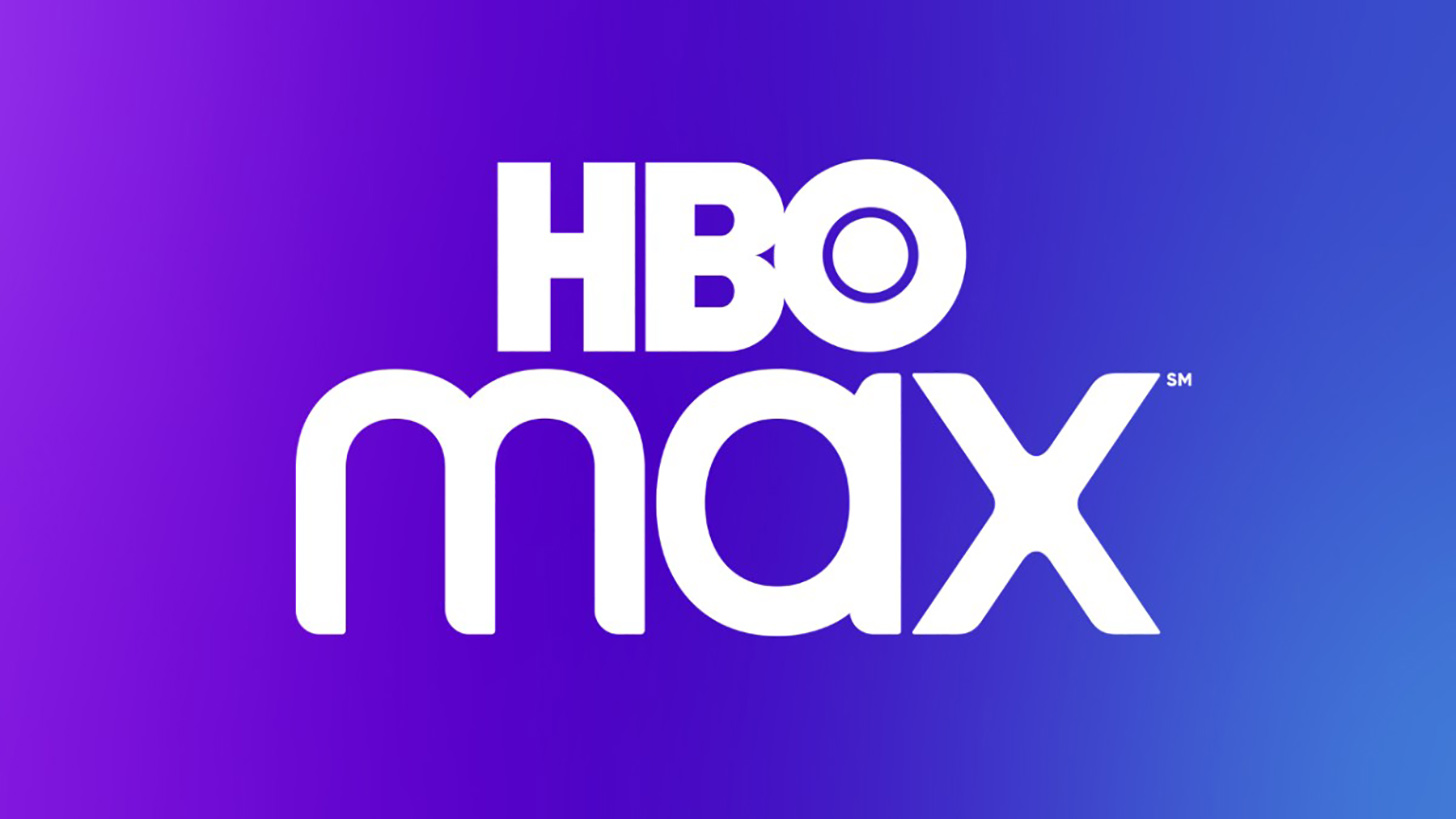 HBO Max to Replace HBO GO