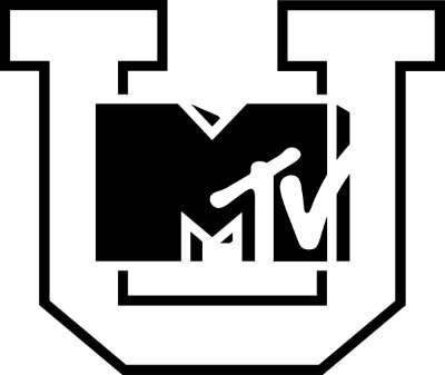mtvU channel 406 to be removed from EZVideo